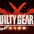 First Trailer for Guilty Gear Xrd -SIGN- Released Today