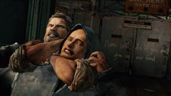 The Last of Us (7)