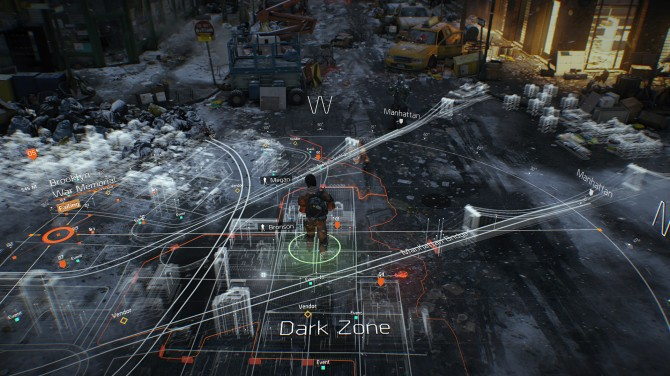 The Division - UI_map_web_100154