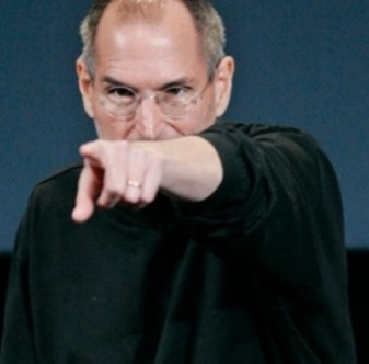 steve-jobs-pointing-angry cropped