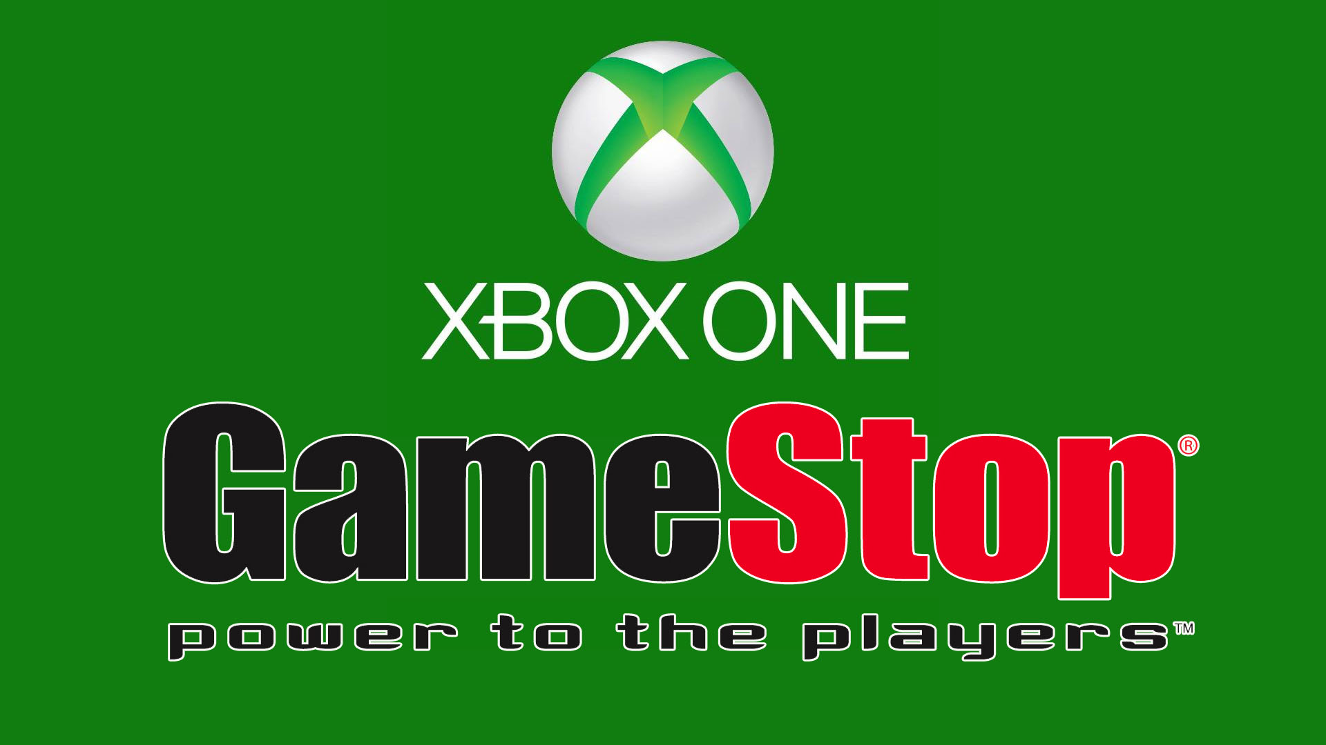 Gamestop Holding Xbox One Trade Day Tomorrow To Push Sales Of New