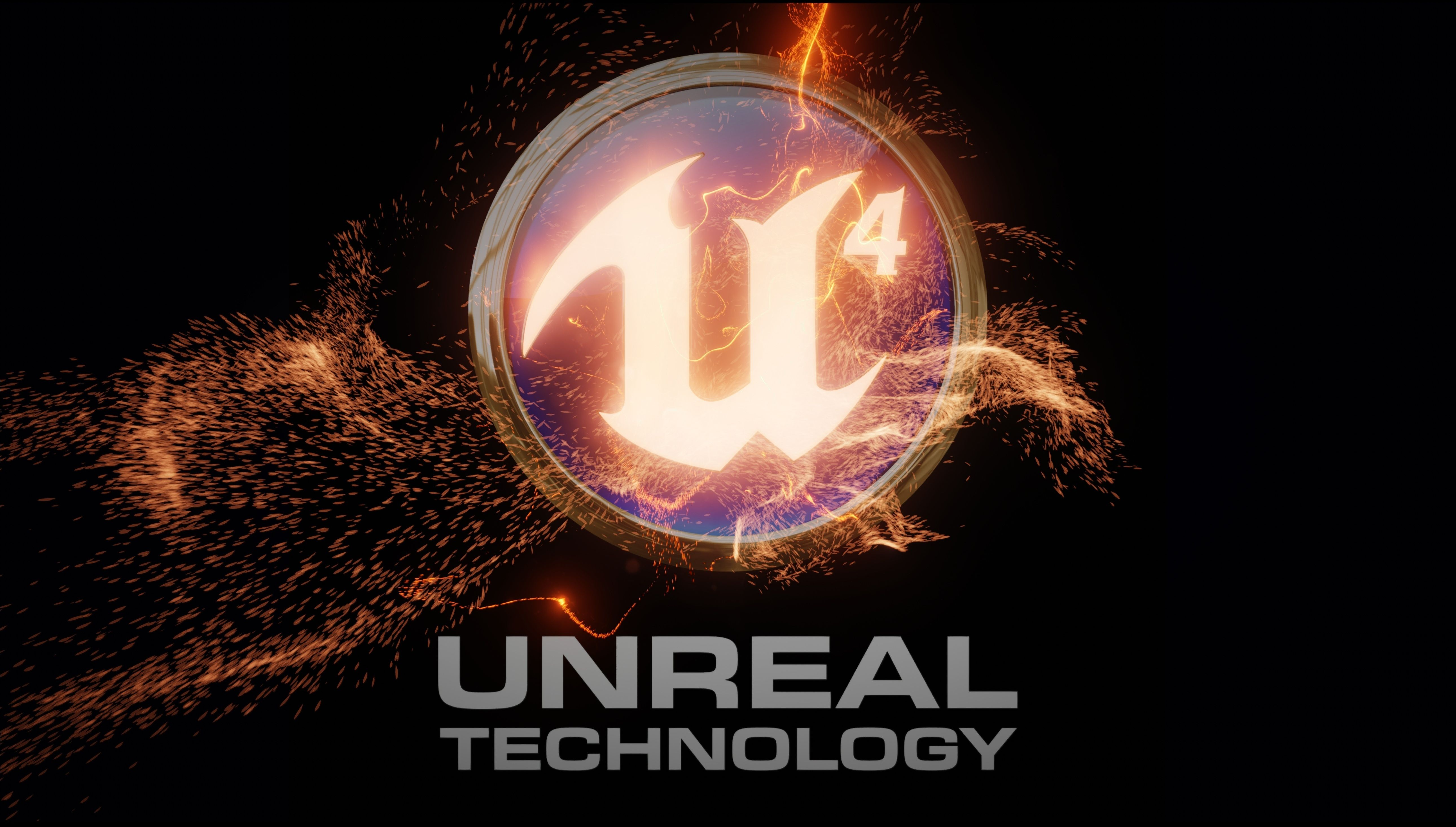 Epic Games Releases the Full Unreal Engine 4 and Source Code