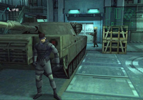 52372-Metal_Gear_Solid_(E)_(Disc_1)-2
