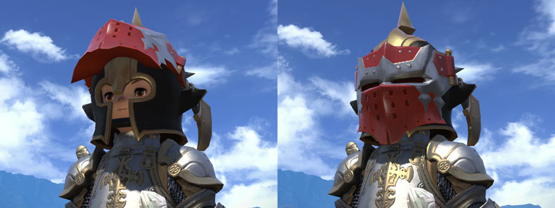 Final Fantasy XIV: A Realm Reborn Will Let You Open and