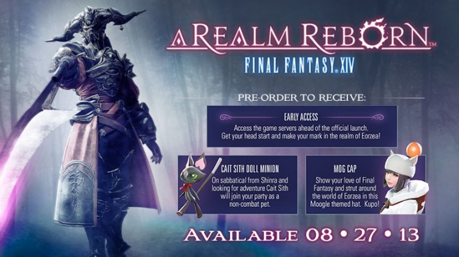 FFXIV_PreOrder_Images
