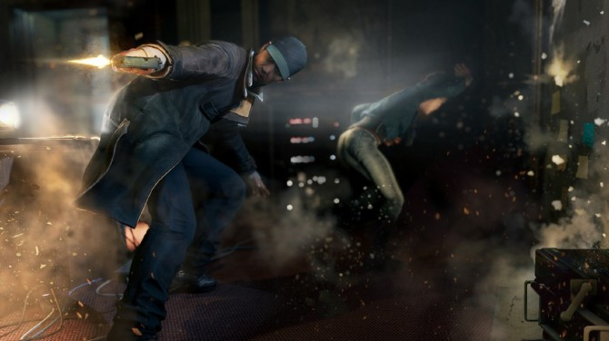 Watch_Dogs (1)