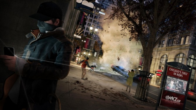 Watch_Dogs (2)