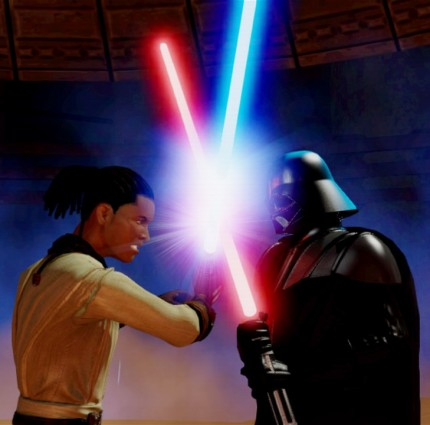 Star Wars Kinect _Duels_of_Fate_01 - Cropped
