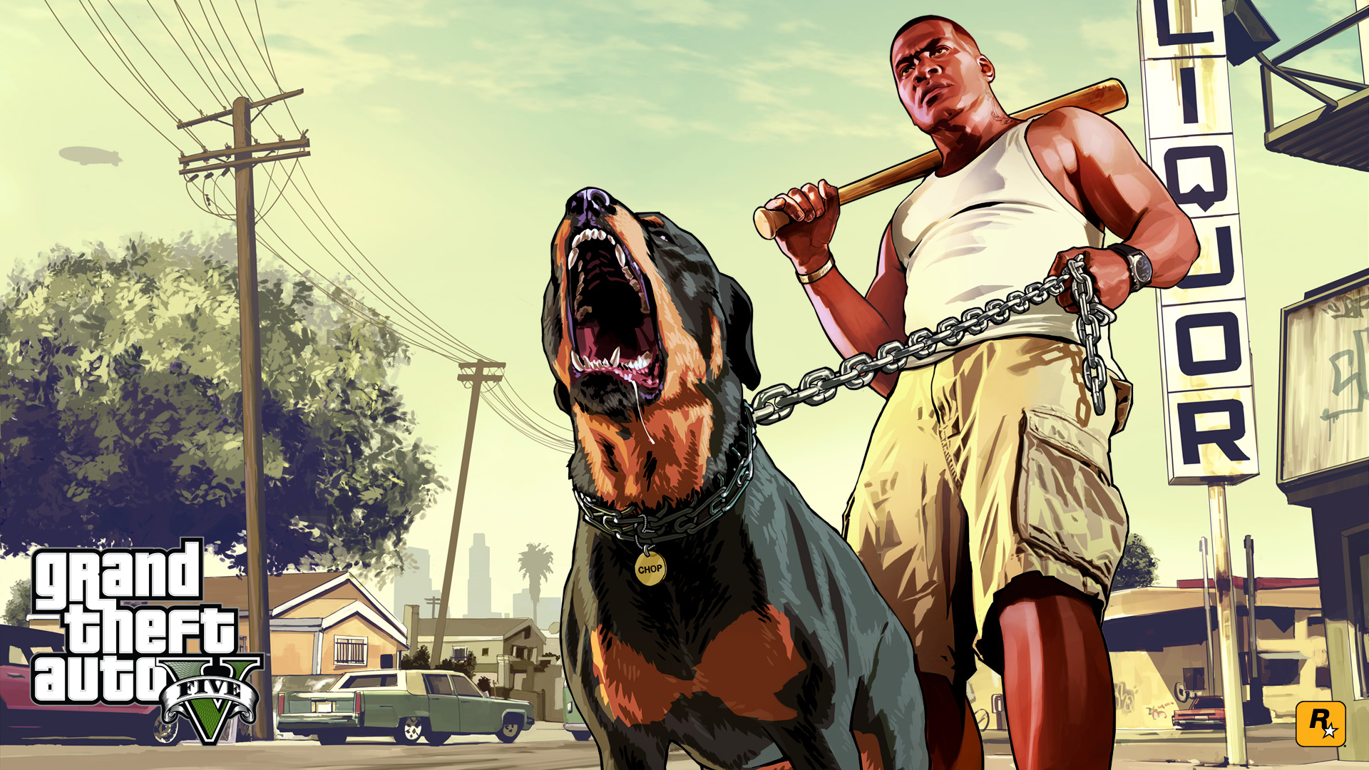GTA V Experiencing Issues with Social Club and iFruit Companion App