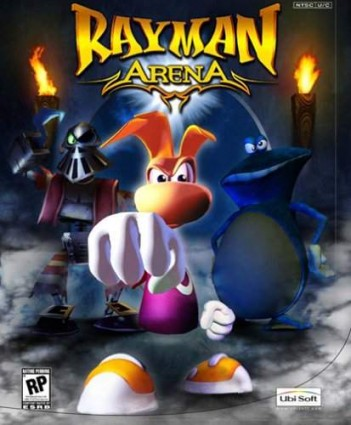 rayman_arena_pc_box500_front_us