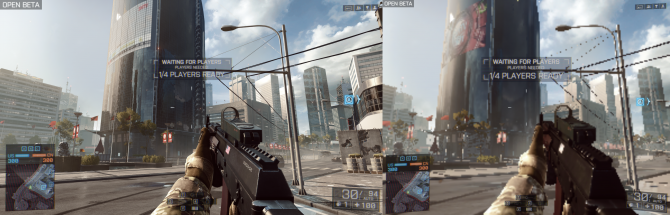 Battlefield4_Scalable_001