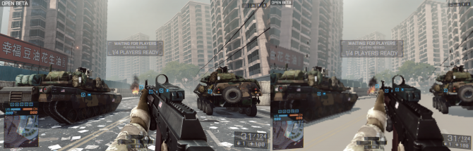 Battlefield4_Scalable_002
