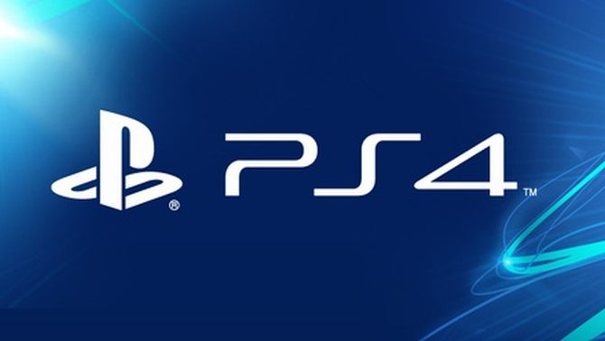 New Media Player With DLNA Announced for PS4, Coming Tonight