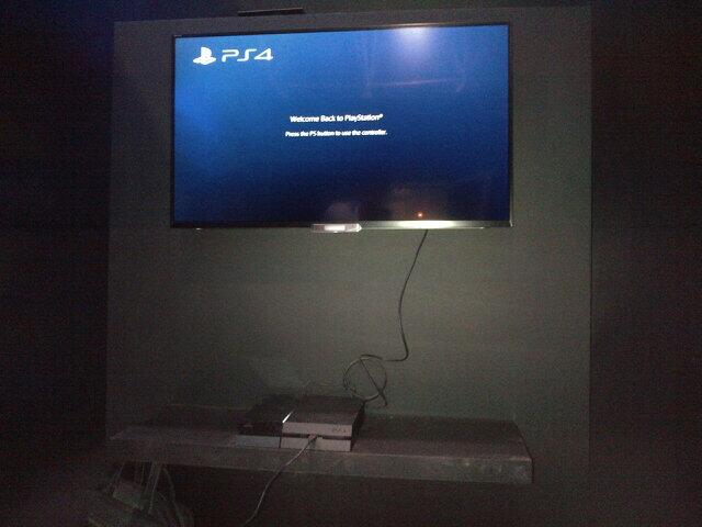 PS4Standby (1)