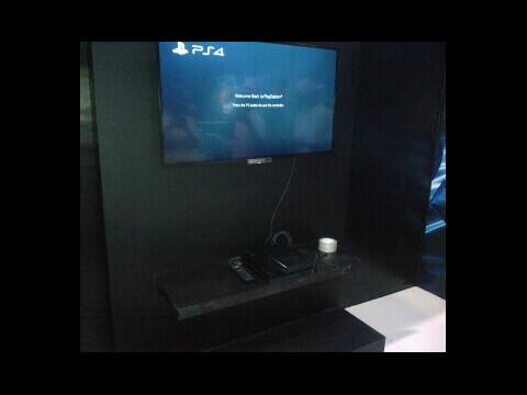 PS4Standby (2)