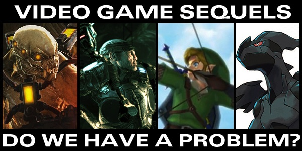 Video-Game-Sequels-Does-The-Gaming-Industry-Have-A-Problem