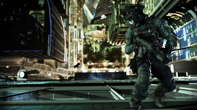Call of Duty Ghosts3