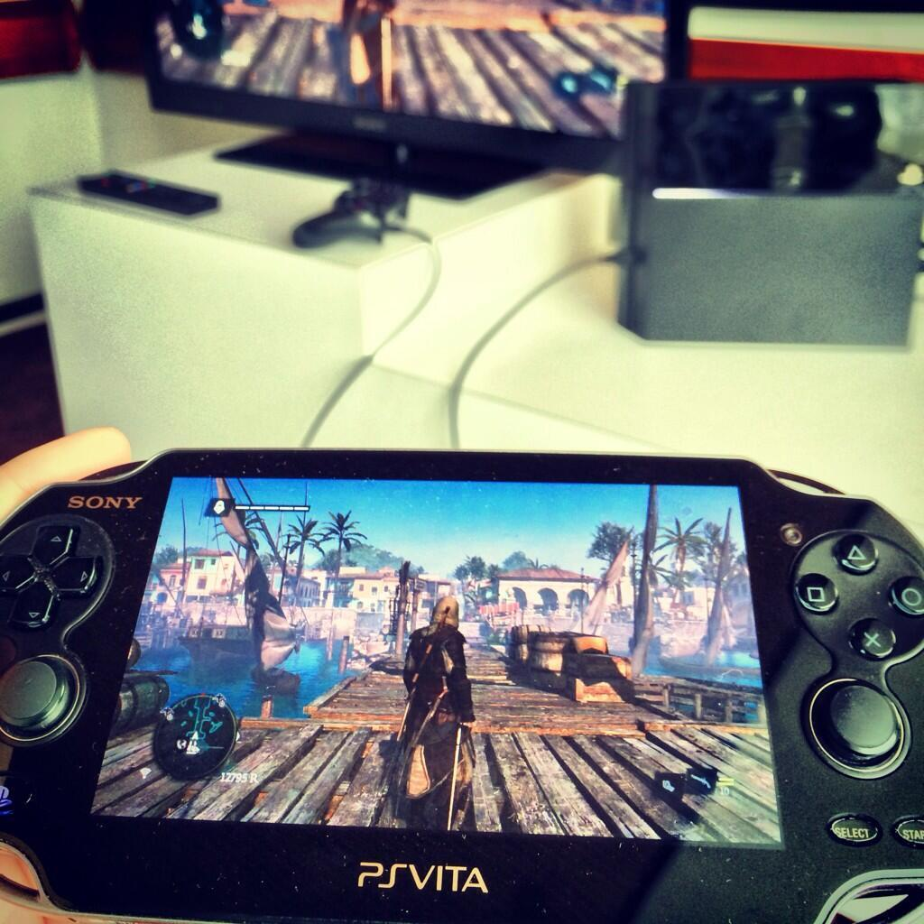 PS4RemotePlay (1)