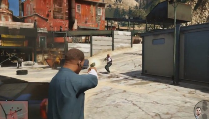 grand-theft-auto-v-gameplay-trailer-released-video-62891-7