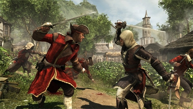 xl_Assassin's-Creed-4-lead-624