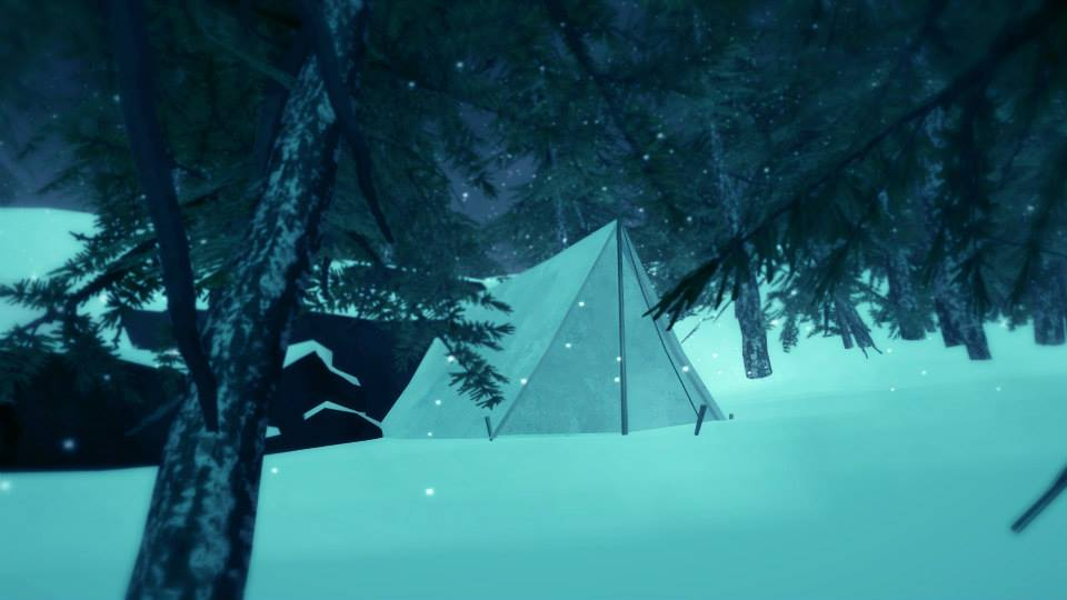 Hinterland Sets a LongTerm Roadmap for The Long Dark Support