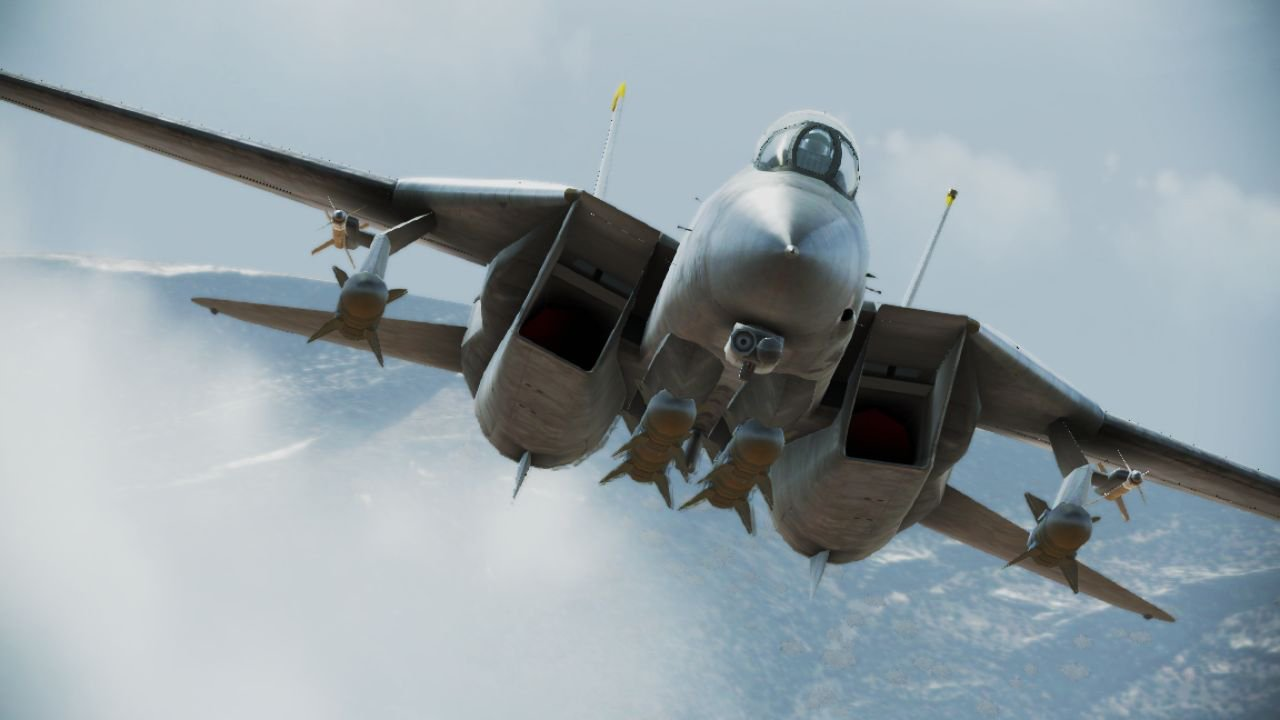 ace combat infinity pc download