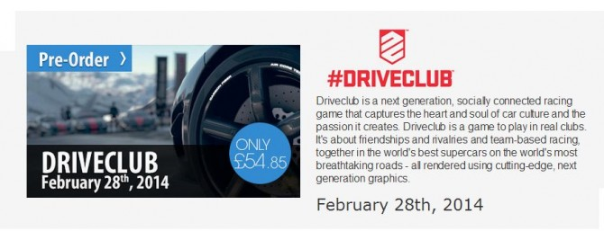 sghoptodriveclub