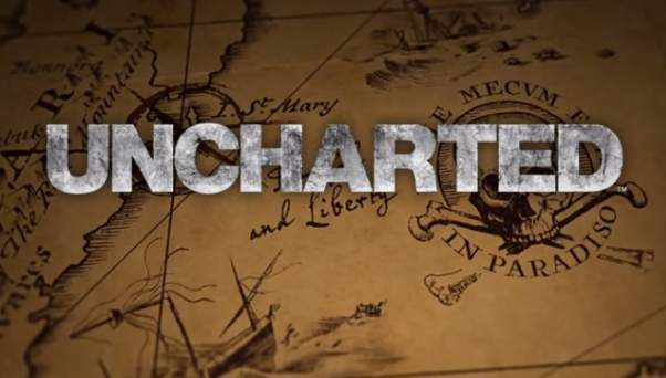 naughty-dog-teases-new-uncharted-title-for-ps4