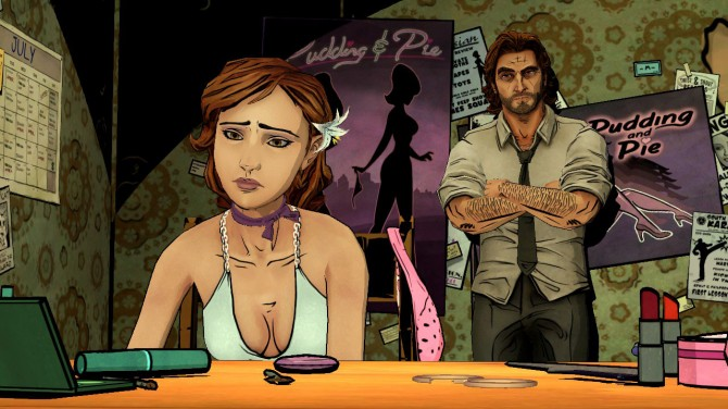 The-Wolf-Among-Us-Episode-2-Smoke-and-Mirrors-3-Little-Mermaid-Strip-Club