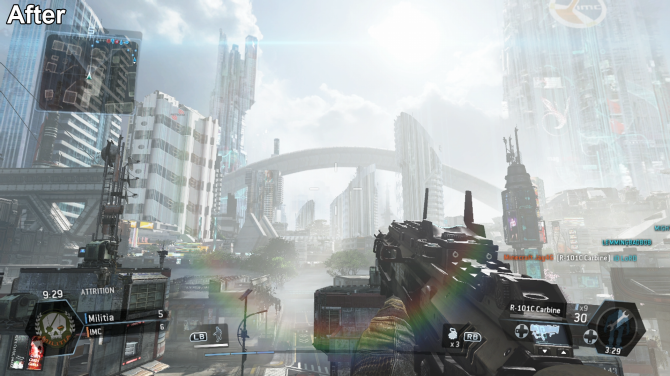 Titanfall_01_After