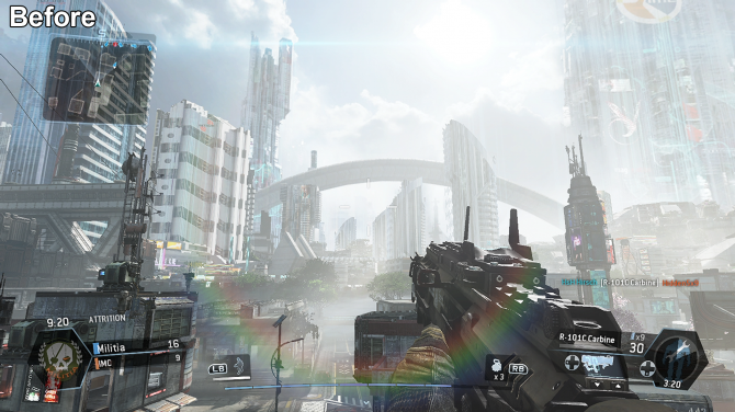 Titanfall_01_Before