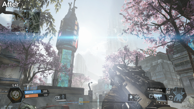 Titanfall_02_After