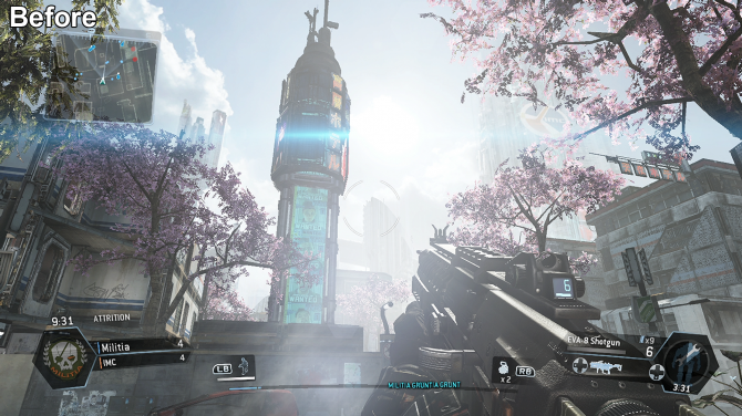 Titanfall_02_Before