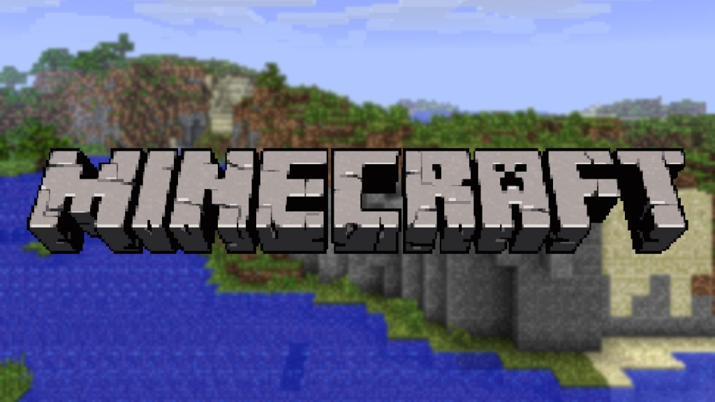 Minecraft Creator Notch Isn't Invited to the Game's 10-Year Anniversary Event