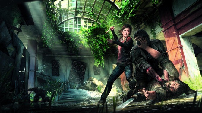 6634-the-last-of-us-ps3-game