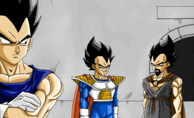 Dragon Ball Multiverse 0024 - Cropped