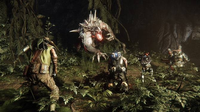 Evolve-From-The-Darkness-0013_1280x720 (Copy)