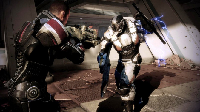 Mass-Effect-3-electric-arm