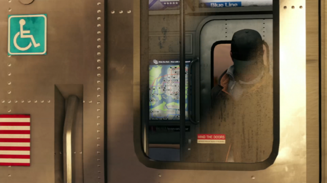 Watch_Dogs_Welcome_to_Chicago.mp4_snapshot_03.34_[2014.04.02_16.35.40]