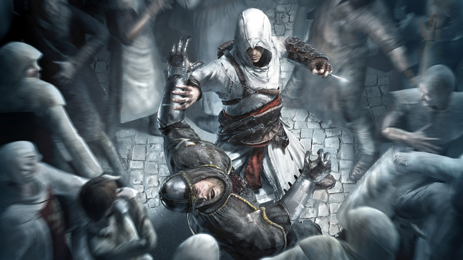 assassins-creed-altair-attack-in-the-crowd