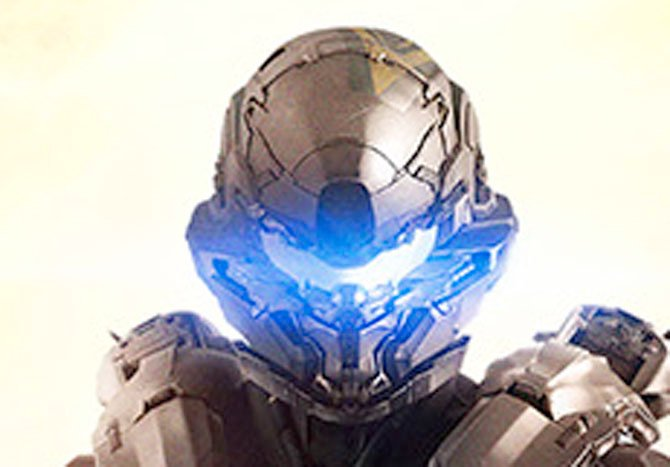 Halo5_Primary-TeaserArt_Vertical_RGB_zooml