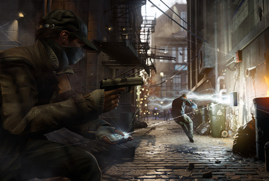 Watch_Dogs (4)
