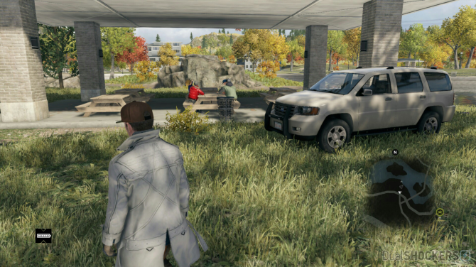 Watch_Dogs_Beta_PS4 (10)