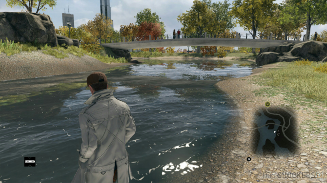 Watch_Dogs_Beta_PS4 (11)