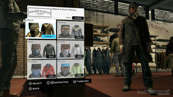 Watch_Dogs_Beta_PS4 (15)