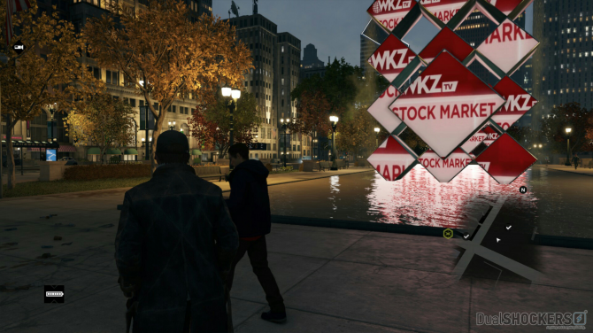 Watch_Dogs_Beta_PS4 (5)