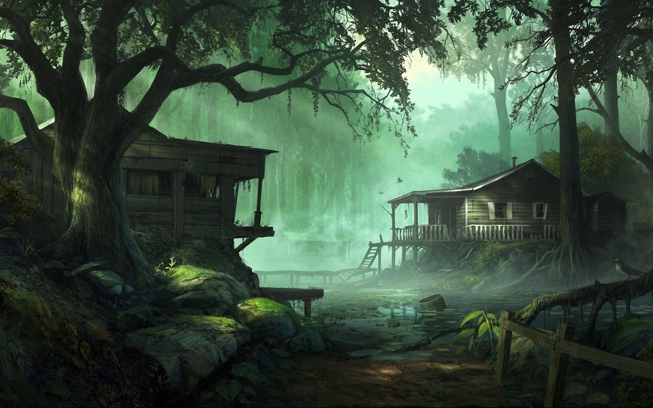 Wasteland 2 Will Receive A Release Date By The End Of May