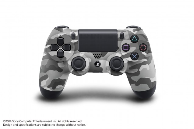 DS4_Camouflage_01_Front_1402366622