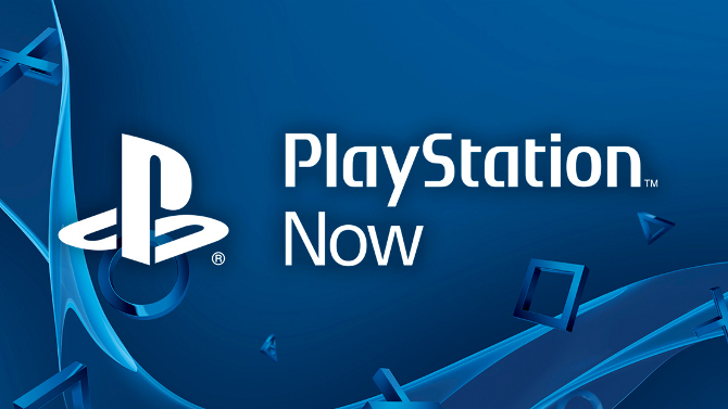 PS-Now logo