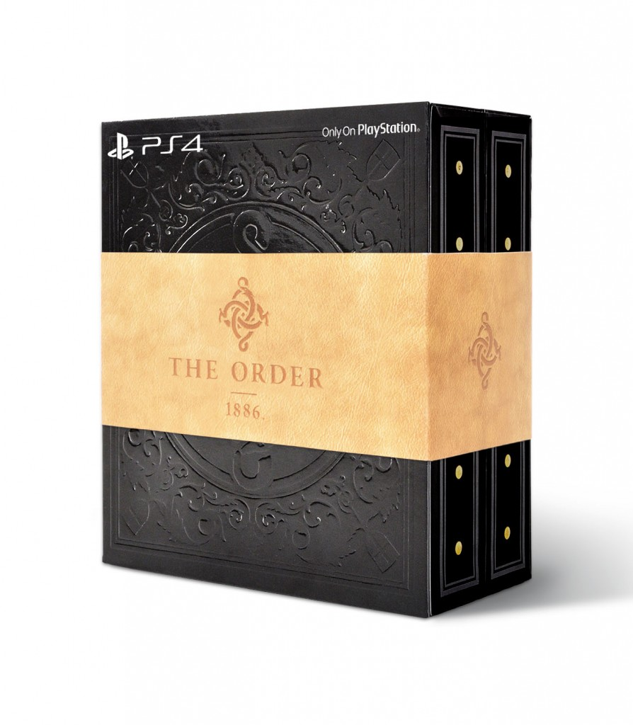 TheOrder1886_CollEd_3D_NORATING_1402328662